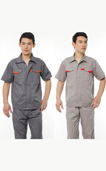 灰色拼色工程服